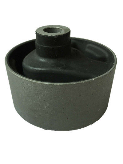 Brand New Toyota Corolla Rubber Suspension Bushing  For 2000-2006 Chassis